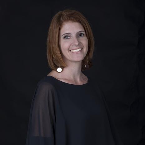 Teresa Coelho designer da Amarca